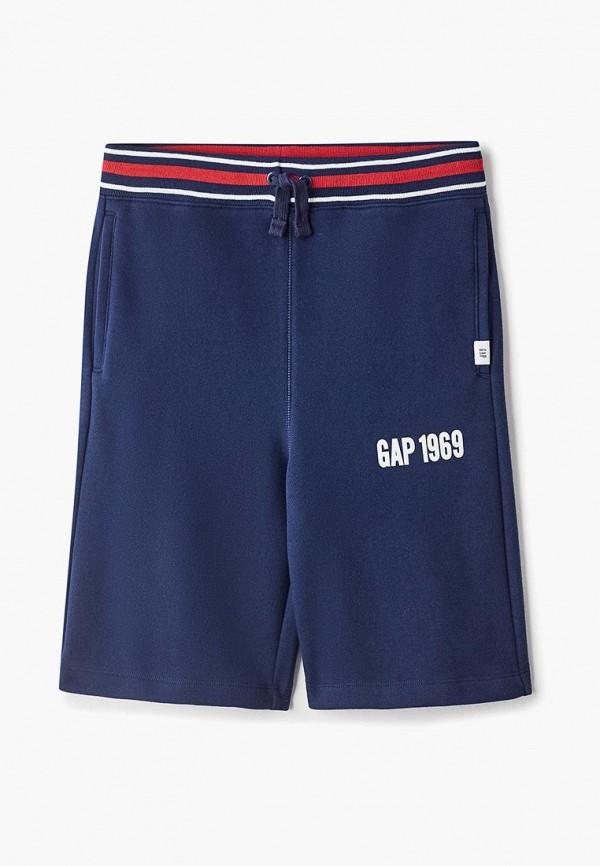 Шорты Gap Gap GA020EBEVIW4 шорты gap gap ga020ebevkd7