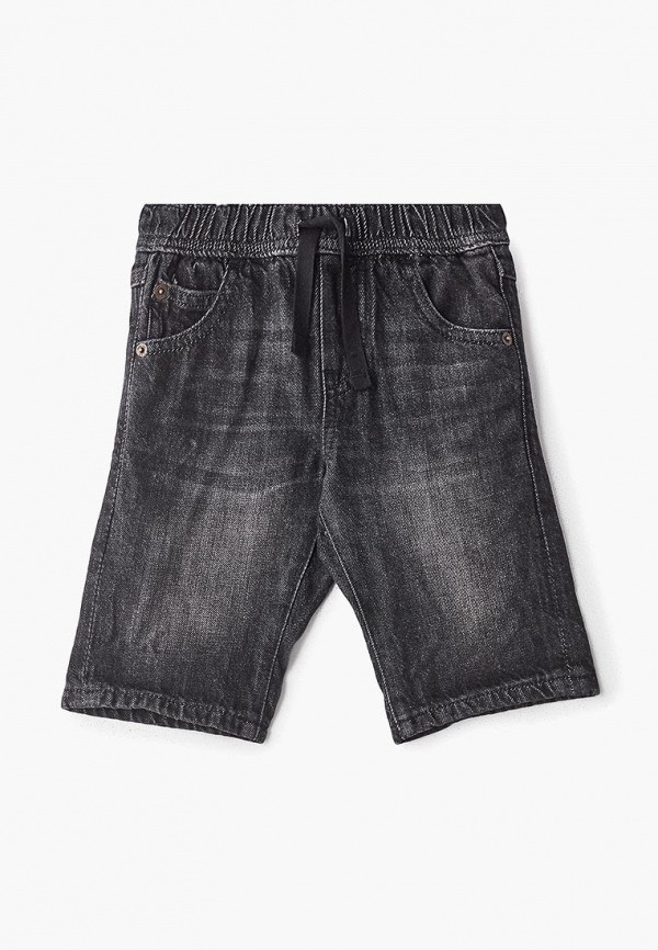 Шорты джинсовые Gap Gap GA020EBEVIW6 кроссовки sprincway sprincway mp002xw0rb2k