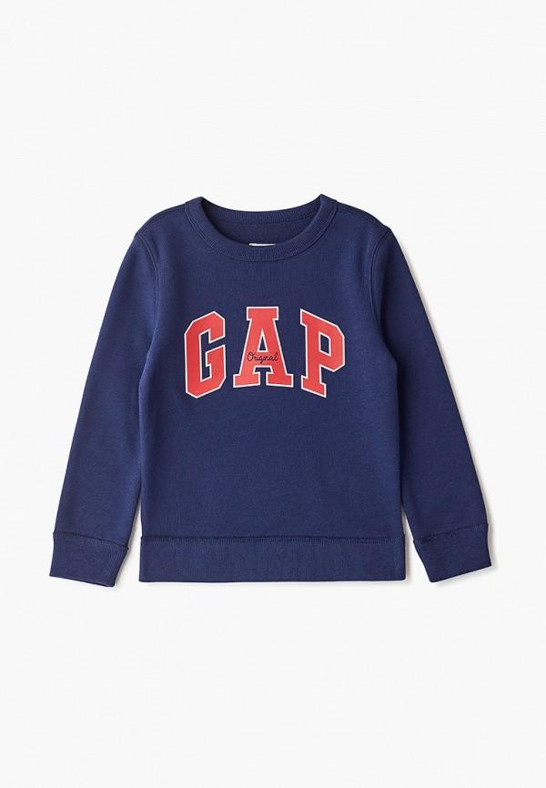 Свитшот Gap Gap GA020EBEVIY3 свитшот gap gap ga020ewakny8
