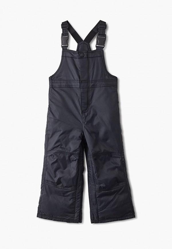 брюки gap для мальчика, черные