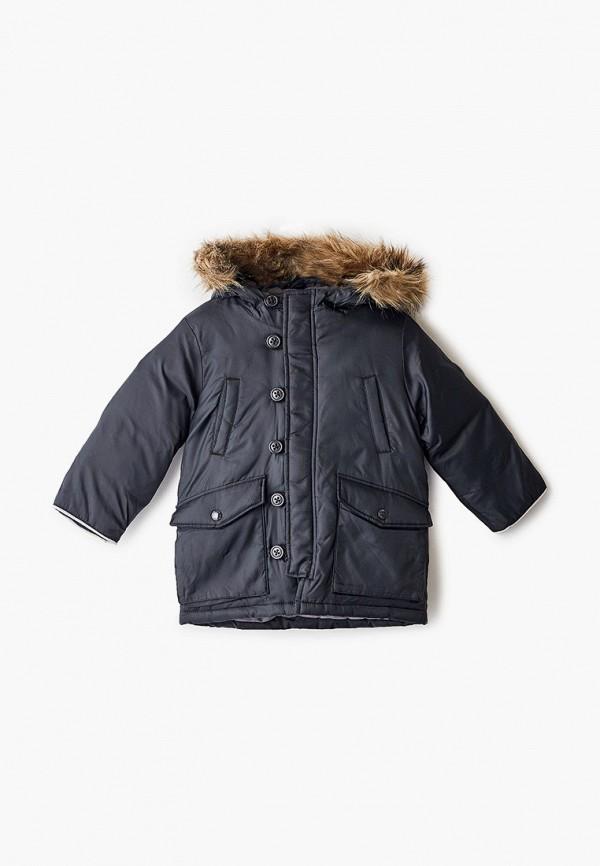 Куртка утепленная Gap Gap
