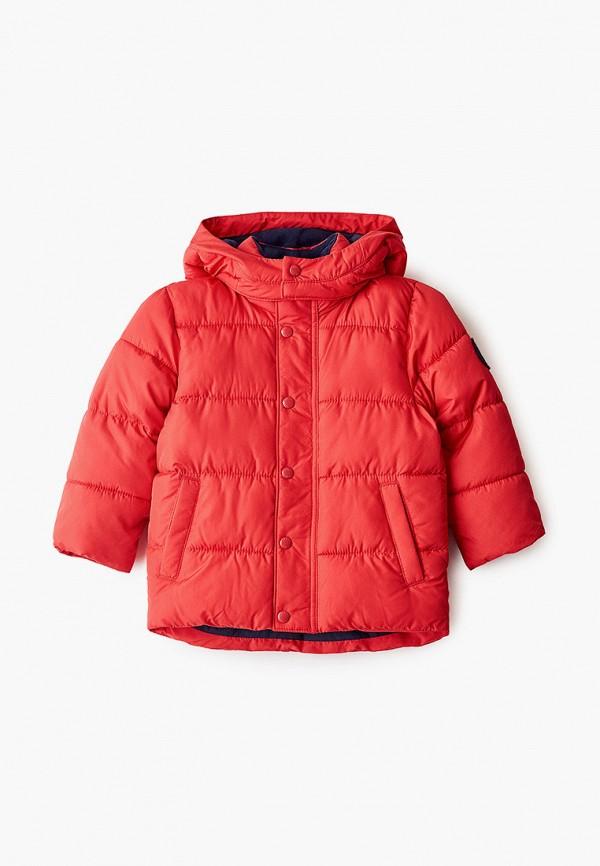 Куртка утепленная Gap Gap GA020EBGPIL8