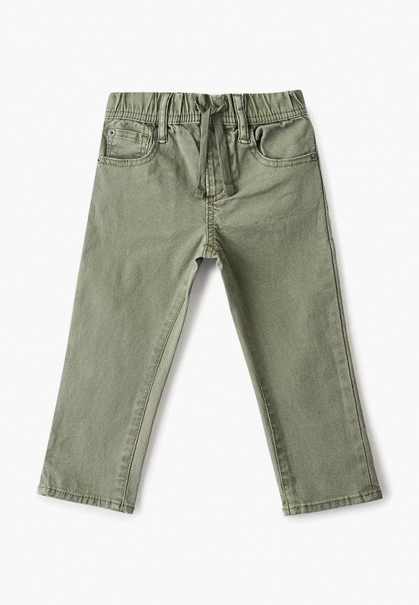брюки gap для мальчика, хаки