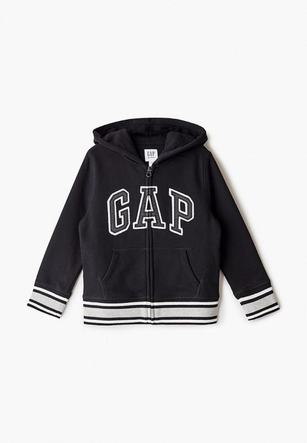 Толстовка Gap Gap