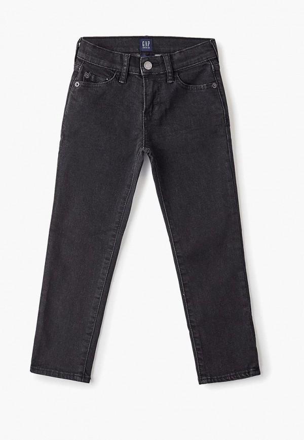 джинсы gap для мальчика, серые