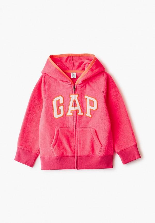 цена на Толстовка Gap Gap GA020EBGWFB2