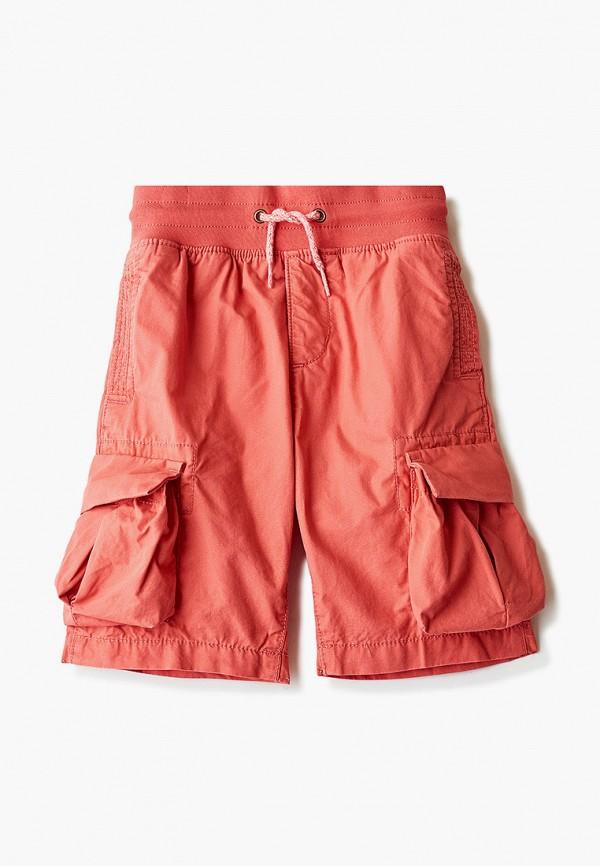 шорты gap для мальчика