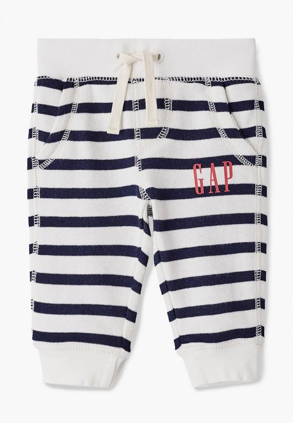 брюки gap для мальчика, белые