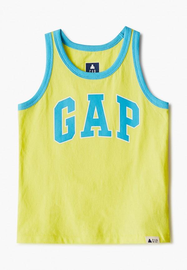 Майка Gap