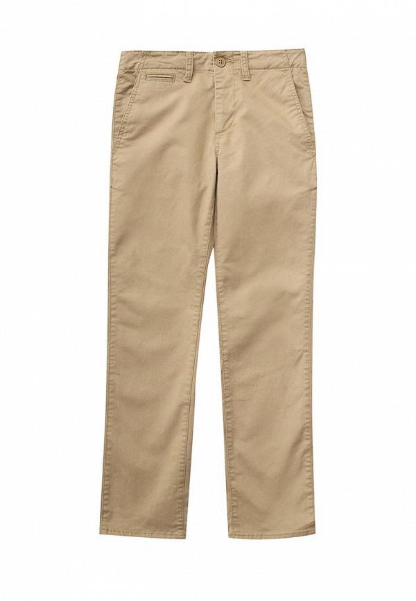 брюки gap для мальчика, бежевые