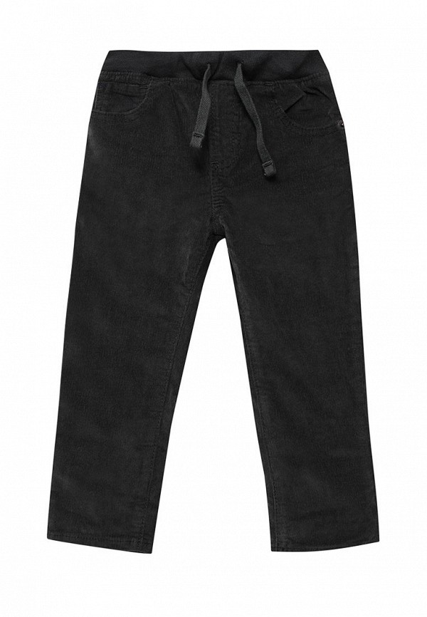 Брюки Gap Gap GA020EBVOS28 брюки для беременных gap pg427341 2015 1969 maddie