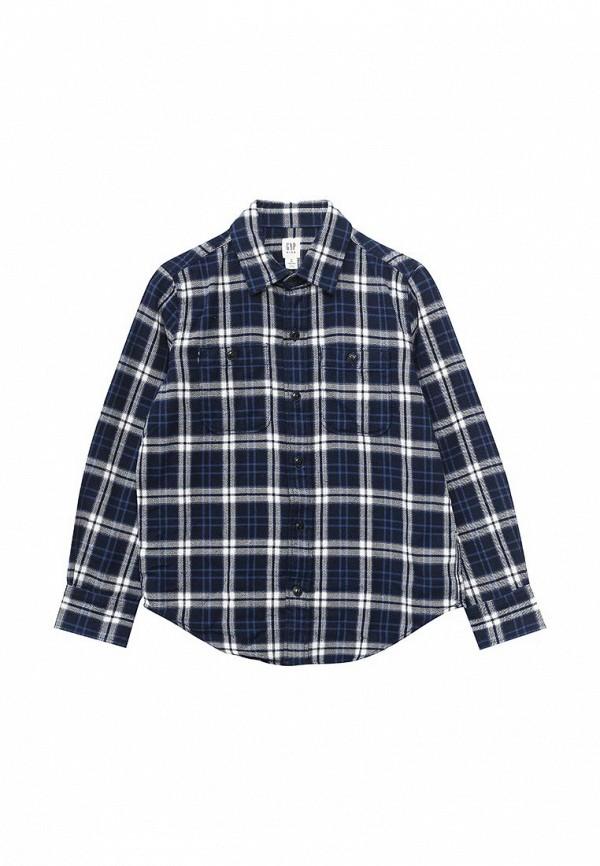 Рубашка Gap Gap GA020EBVPA28