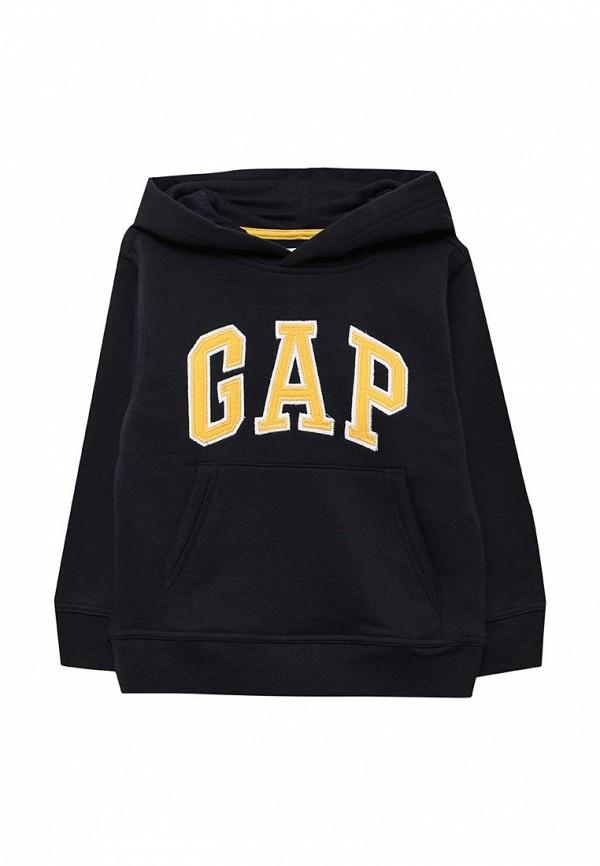 Худи Gap Gap GA020EBVPA87 худи print bar skull