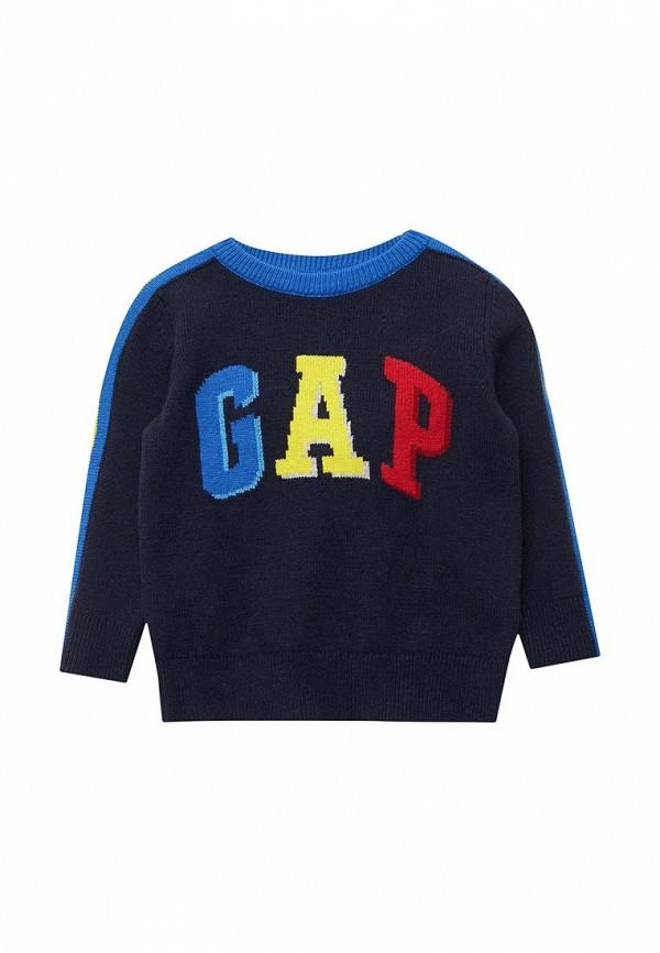 Джемпер Gap Gap GA020EBYHG15