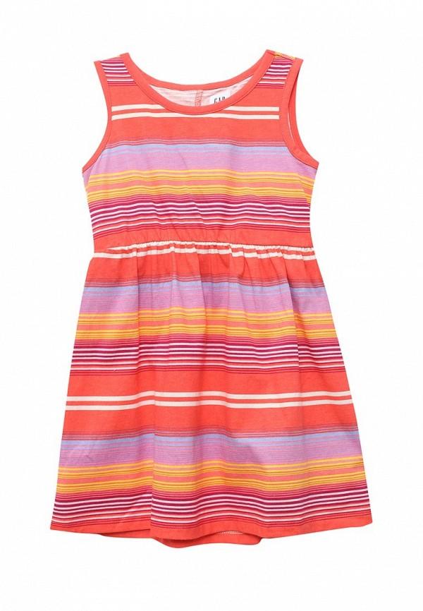 Платье Gap Gap GA020EGAHPK7 платье gap gap ga020ewakqi7