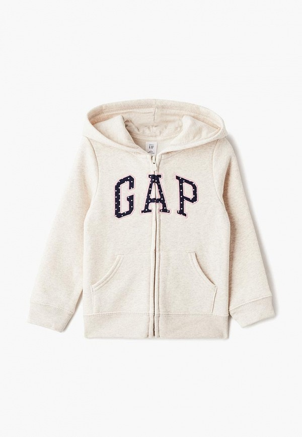Толстовка Gap Gap GA020EGBTPL1 толстовка gap gap ga020emtlx49