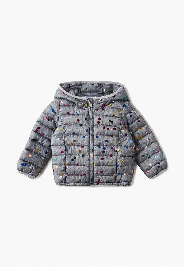 цена на Куртка утепленная Gap Gap GA020EGBTPM9
