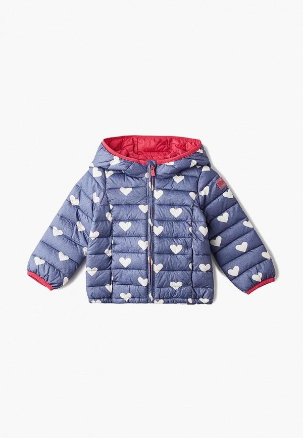 цена на Куртка утепленная Gap Gap GA020EGBTPN0