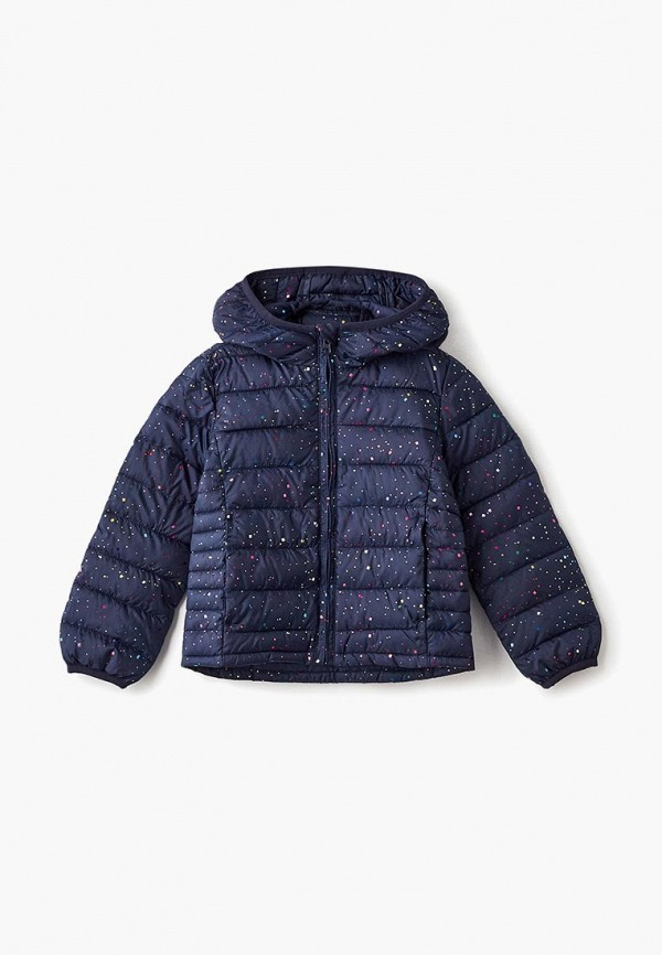 цена на Куртка утепленная Gap Gap GA020EGBTQS3