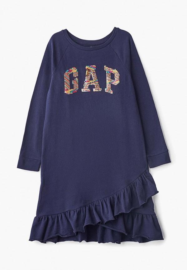 Платье Gap Gap GA020EGBTRA4 платье gap gap ga020egahni4