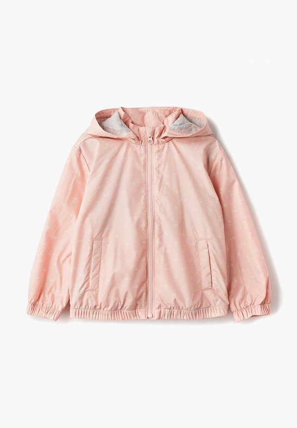 Купить Куртка Gap, GA020EGBYPA4, розовый, Весна-лето 2018
