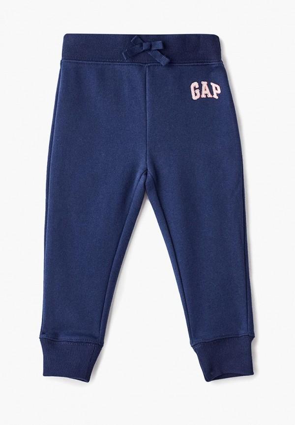 Брюки спортивные Gap Gap GA020EGCVDS9
