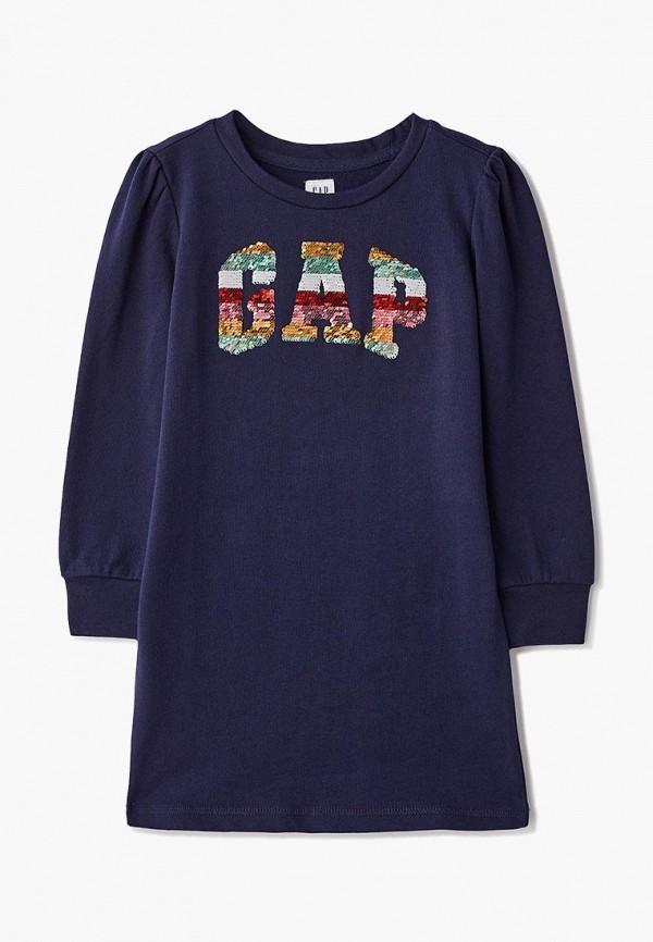 Платье Gap Gap GA020EGCVEA5 платье gap gap ga020egbtrd4