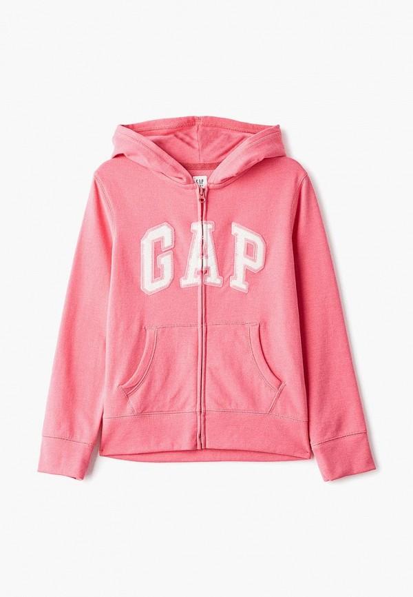 Толстовка Gap Gap GA020EGEGMB4