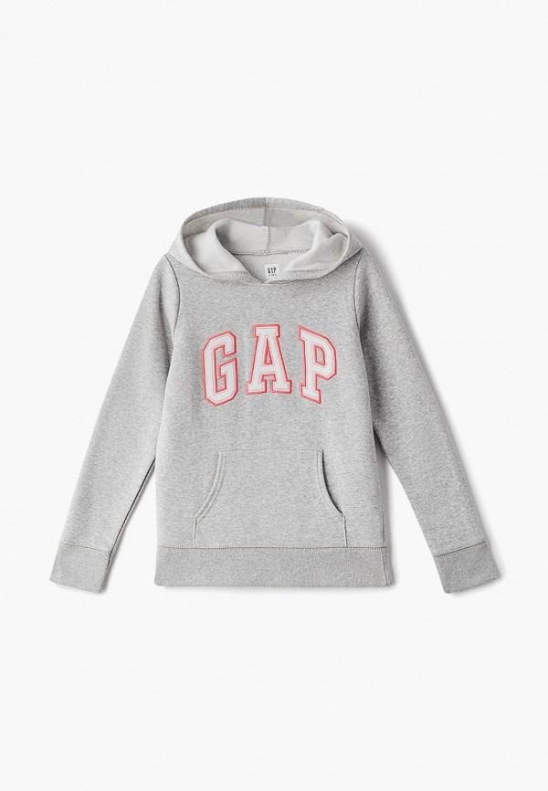 Худи Gap Gap GA020EGEGMH3 худи gap gap ga020ewxam45