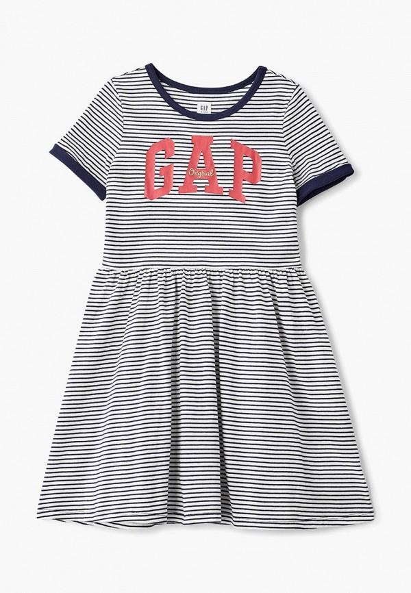 Платье Gap Gap GA020EGEGMI2 платье gap gap ga020egahni4
