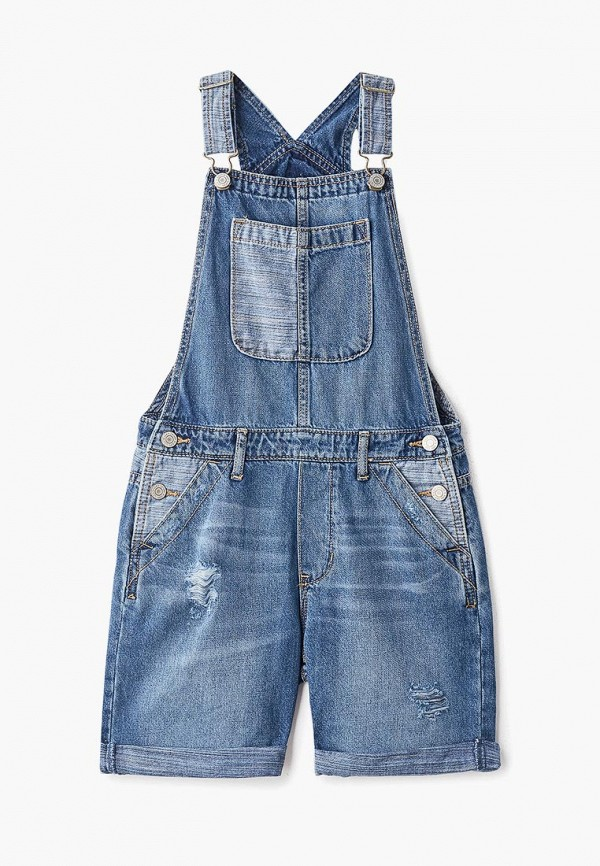 Комбинезон джинсовый Gap (441959)