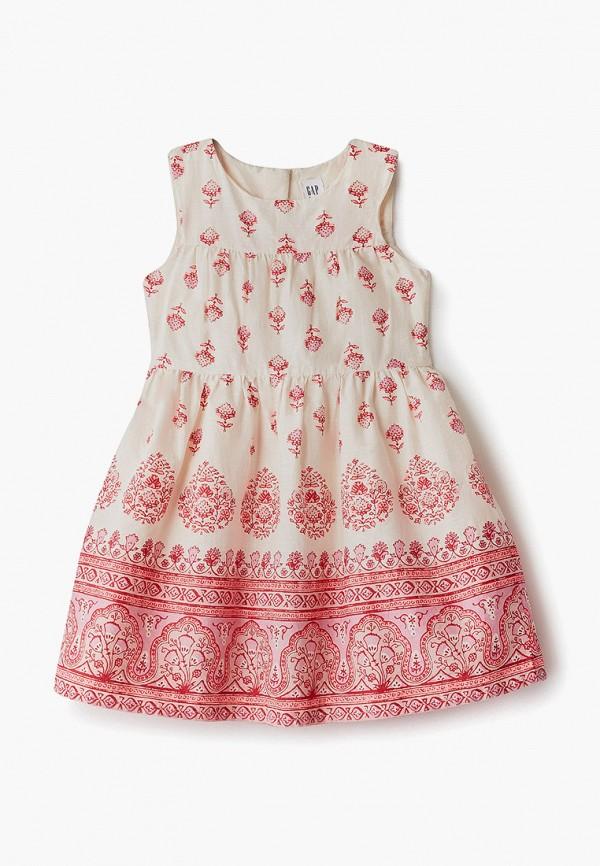 цены на Платье Gap Gap GA020EGEVJE5 в интернет-магазинах