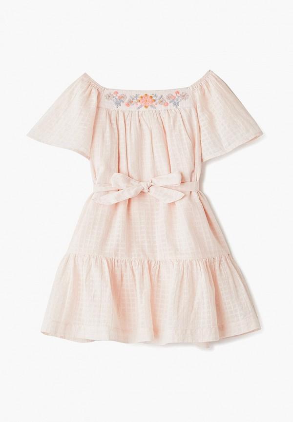 цены на Платье Gap Gap GA020EGEVJE6 в интернет-магазинах