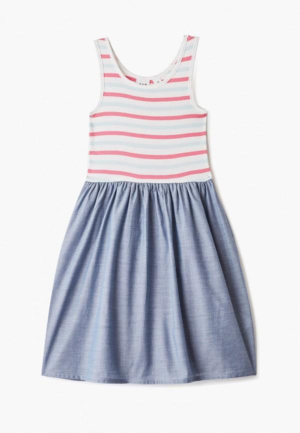 Платье Gap Gap GA020EGEVJI3 цены онлайн