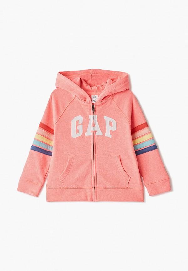 Толстовка Gap Gap GA020EGEVJN2 недорго, оригинальная цена