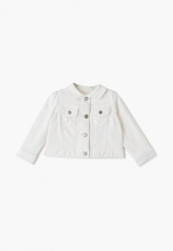 Куртка джинсовая Gap Gap GA020EGEVJU0 недорго, оригинальная цена