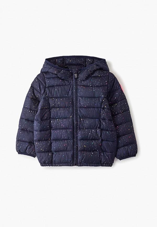 Куртка утепленная Gap Gap GA020EGGPMC0