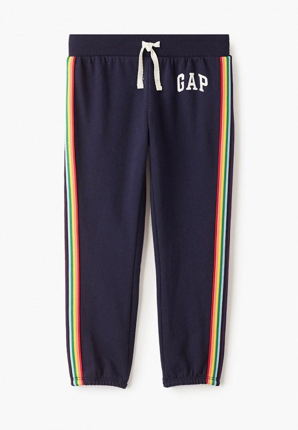 Брюки спортивные Gap Gap GA020EGGPMS0