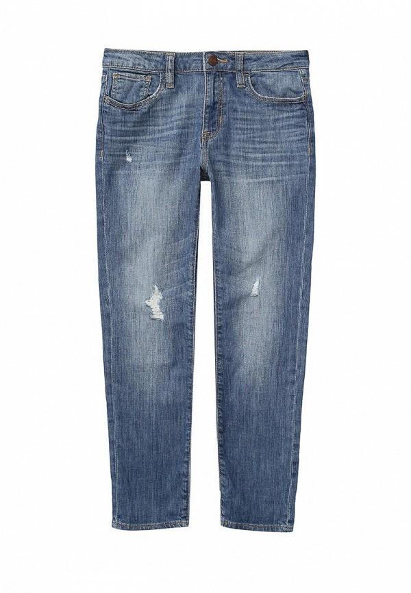 Джинсы Gap Gap GA020EGKBD41 джинсы мужские gap 399