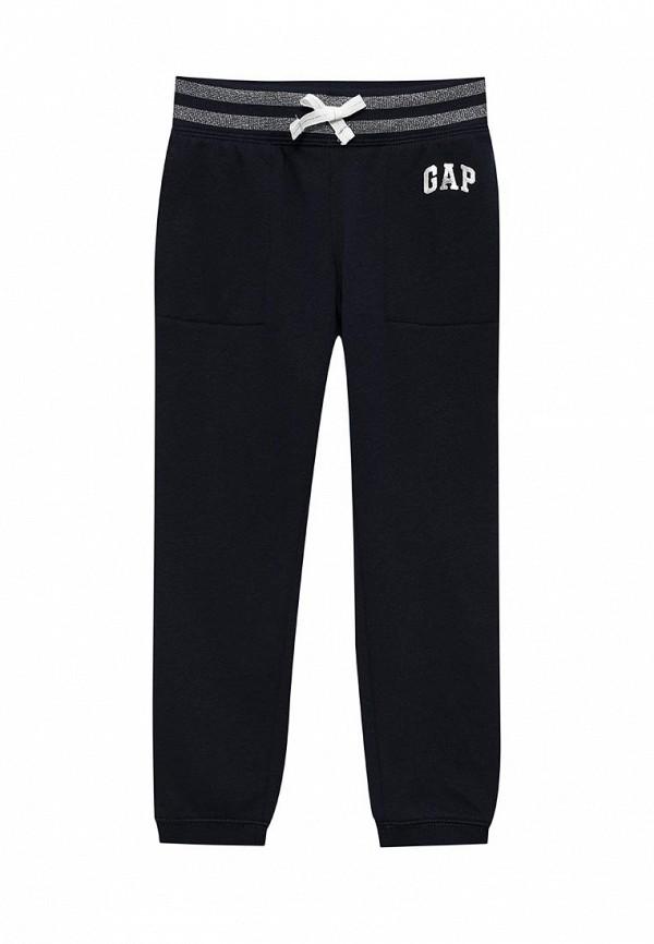 Брюки спортивные Gap Gap GA020EGVPA81