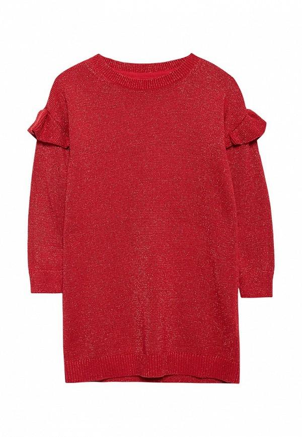 Платье Gap Gap GA020EGYHI55 платье gap gap ga020ewakny4