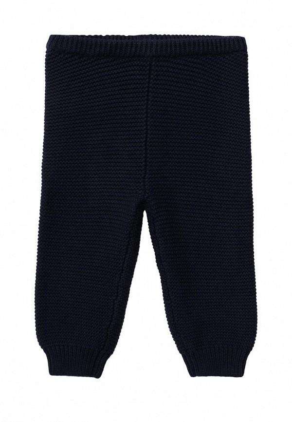 брюки gap малыши, синие