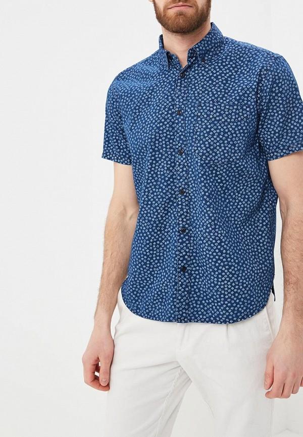купить Рубашка Gap Gap GA020EMAGVM8 по цене 2240 рублей