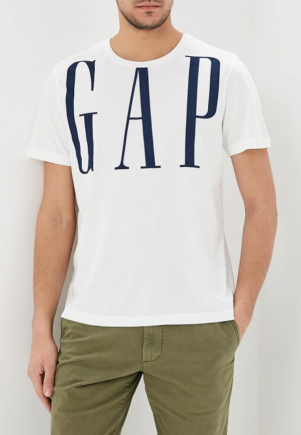 Футболка Gap Gap GA020EMAGVQ8