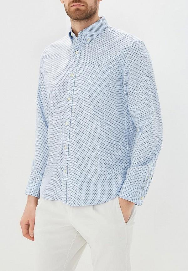 купить Рубашка Gap Gap GA020EMAGVR8 по цене 2330 рублей