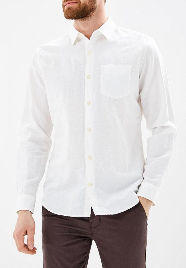 купить Рубашка Gap Gap GA020EMAGVT5 по цене 3110 рублей