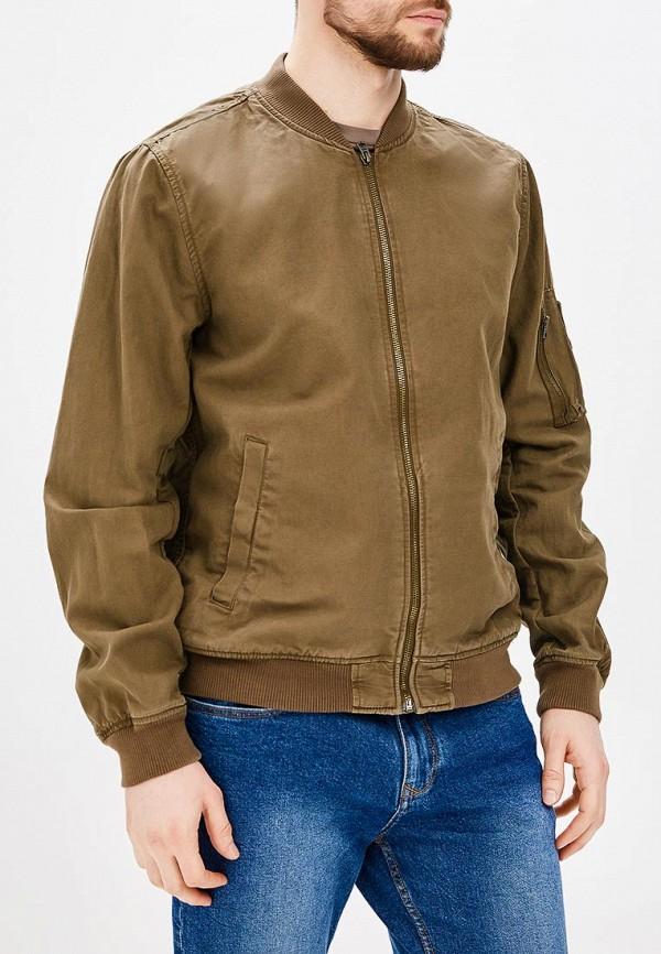 Куртка Gap Gap GA020EMAGVU4