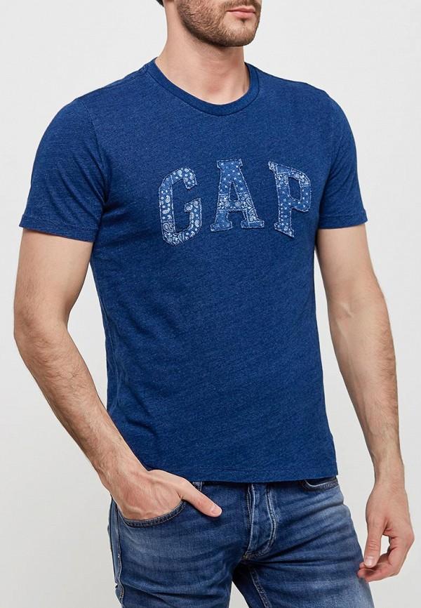 Футболка Gap Gap GA020EMAGVY2