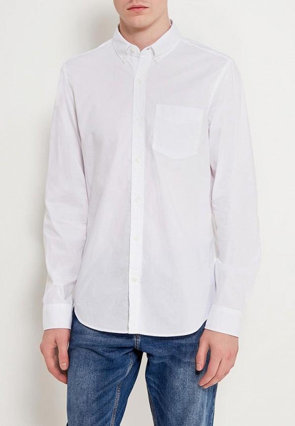 купить Рубашка Gap Gap GA020EMAGWD7 по цене 2460 рублей