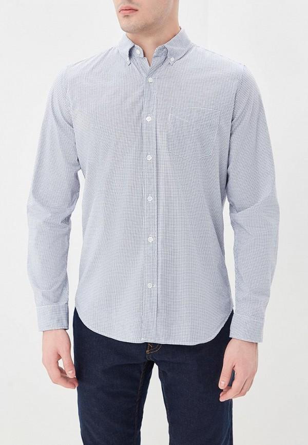 купить Рубашка Gap Gap GA020EMAGWE3 по цене 2399 рублей